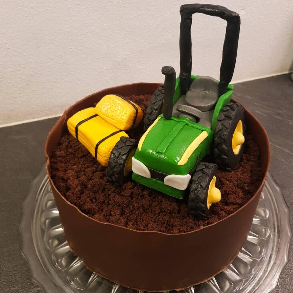 traktor_lille