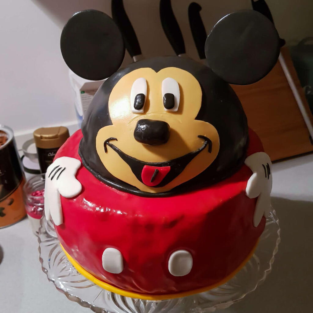 mickey_mouse_lille