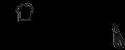 konditte_logo